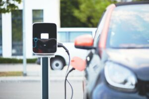 electric car, auto, carsharing